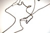 #derbyshire #belper #adamsonjewellery #derbyshirejeweller #ambervalley #silverjewellery #silverjewelery  #belpermills #belpernorthmill #belperrivergardens #derwentvalleymills #derwentvalley  #steampunk #steampunkeveryday #steampunkjewellery #steampunkjewe (AdamsonDesigns) Tags: glastonbury derbyshire steampunkeveryday hairchain adamsonjewellery derwentvalleymills belperrivergardens belper belpernorthmill elegant elven circlet steampunkjewellery hairaccessories silverjewellery derwentvalley hairaccessory silverjewelery hairchains derbyshirejeweller belpermills elvenbeauty steampunk ambervalley steampunkjewelry hippy festival festivaljewellery