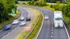 IMG_4131 (Al Henderson) Tags: a45 cars earlsbarton lorries road traffic