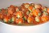 Bocconcini di ricotta e spinaci (saltimbocca alla sarda) (Le delizie di Patrizia) Tags: bocconcini di ricotta e spinaci saltimbocca alla sarda le delizie patrizia ricette