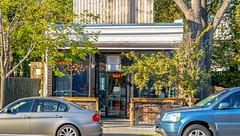 2017.10.29 Scenes from Petworth, Washington, DC USA 9795