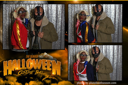 "Denver Halloween Costume Ball • <a style=""font-size:0.8em;"" href=""http://www.flickr.com/photos/95348018@N07/26250341229/"" target=""_blank"">View on Flickr</a>"