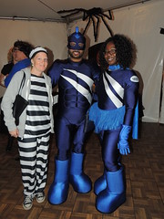 "City United Way Halloween Fundraiser • <a style=""font-size:0.8em;"" href=""http://www.flickr.com/photos/132811213@N04/26270859659/"" target=""_blank"">View on Flickr</a>"