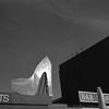 jonquera101 (L.la) Tags: lajonquera catalogne espagne espana eu europe europa europeonflickr epson v600 epsonv600 voigtländer perkeo voïglanderperkeo ilford hp5 hp5plus ilfordhp5 lc29 noiretblanc nb blackandwhite bw urban ciel sky 6x6 120 moyenformat laurentlopez lla