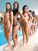 models (branko_) Tags: model modelo miss brasil usa newark nj beauty pageant