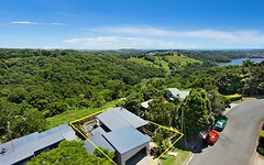 60 Peninsula Drive, Bilambil Heights NSW