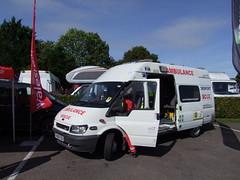 RALLYDAY 2017 (Olshak85) Tags: rally rallyday castlecombe