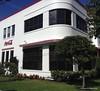Coca-Cola syrup plant (CIAphotos) Tags: aberdeenwausa portlandor portland cocacola coke officebuilding office retro retrobuilding 50sstyle classicbuilding artdeco artdecobuilding