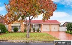 29 Valley View Drive, Narellan NSW