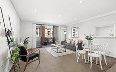 10/617-627 King Street, Newtown NSW