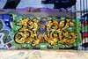 BLINK (STILSAYN) Tags: graffiti east bay area oakland california 2017 blink