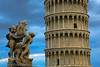 Pisa Icon (SkyeBaggie) Tags: pisa torre leaningtower fieldofmiricles tuscany toscana italy italia