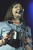 Furrow Collective (2017) 03 - Emily Portman (KM's Live Music shots) Tags: folkmusic greatbritain englishfolk scottishfolk furrowcollective emilyportman englishconcertina concertina sidmouthfolkweek hammarquee