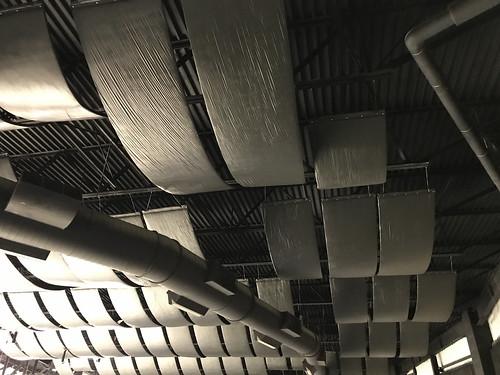 Acoustic Panels 2