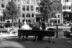 L1008192 (Thomas Skov) Tags: holland streetphotography zm outdoor people amsterdam travel leicam9