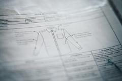 COMAS gleicebueno-8956 (gleicebueno) Tags: upcycling reciclagem textil artesanal handmade autoral comas manual mercadomanual redemanual augustinacomas moda fashion slowfashion hands mãos