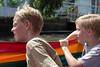 22 juli 2012-Thailand-IMG_0379 (TravelKees) Tags: bangkok dijkmannen luca thailand vakantie youri bangkokbicycletour boattrip klongs enjoying children bicycle tour
