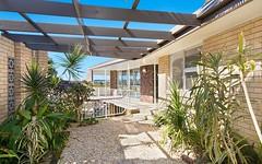 13 Kareela Avenue, Lismore Heights NSW
