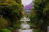 05102017-DSC_0737 (jean_hyo) Tags: friburgo nf novafriburgo riodejaneiro rj ponte bridge river montanha mountain romantic romantica
