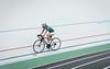 Follow the lines (Andrey Baydak) Tags: bike bicycle cyclocross stevens stelvio stevensbikes cycling велотрек velodrome runningtrack 50mm bokeh dof lines