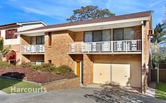 10 Shiral Avenue, Kanahooka NSW