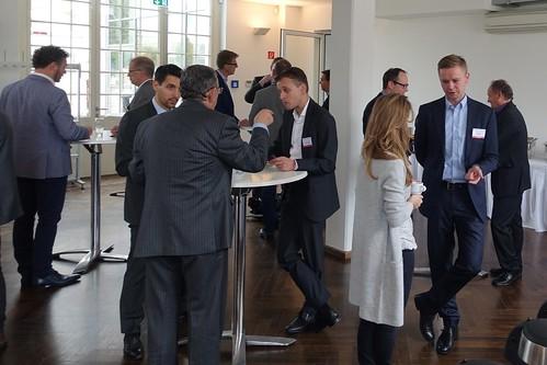 EPIC Venture Start Up Entrepreneurship Forum (10)