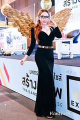 Nikky (krashkraft) Tags: 2017 allrightsreserved bangkok beautiful beauty foxy girl goodlooking gorgeous krashkraft lady nattanichasakunjarupongณัฐณิชาสกุลจ pretties pretty racequeen sexy thailand women พริตตี้ เซ็กซี่ krungthepmahanakhon th nattanichasakunjarupongณัฐณิชาสกุลจารุพงศ์