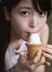 乃木坂46 画像44