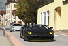 Ballers. (Florian Joly Photography) Tags: florian joly supercars cars voiture de sport wow sexy hot lambo lamborghini aventador sv roadster monaco airolo supercarsownerscirlce join experience 2017 owners circle