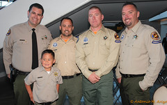 Medal of Merit | 20171007 | 00072.jpg (Ventura County East Valley Search and Rescue Team) Tags: vcso gregbrentin sar3members matthumphreys patrickemerson chrisdyer