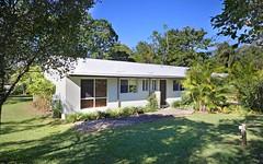 33 Ballantyne Crt, Glenview QLD