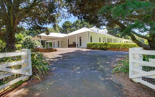4307 Illawarra Highway, Robertson NSW