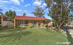 69 Gilford Street, Kariong NSW