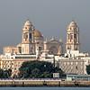 Cadiz, Andalusia, Spain (pom.angers) Tags: canoneos400ddigital 2017 april spain andalusia cadiz church europeanunion 100 200 fromamovingvehicle 300 400 5000 500