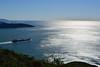 20150222 Angel Caido in SF047 (spydertoo) Tags: angelcaido ocean landscapes