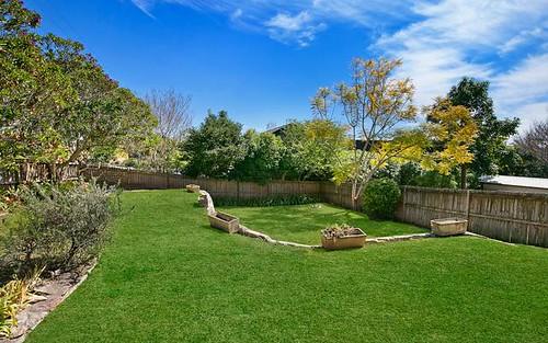 64 Blaxland St, Hunters Hill NSW 2110