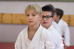 20171007_1708__TGY3667_aikido (Shurenkan Aikido Sportegyesület) Tags: aikido baklászló budapest hochstrasser norbert harcművészet sport ute adults camp children child connect art aikikai aiki awase aikdio association aikidokids aikids shurenkan sensei seminar shihan style sas dojo friends fun frieds fight game gyerektábor group girls hungary happy hours hour hand jo japanese japan dojos kids keiko ken kyu kid kamiza kazuo l learning exam edzés