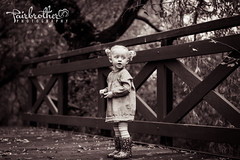 """Autumn Family Outdoor Shoot • <a style=""""font-size:0.8em;"""" href=""""http://www.flickr.com/photos/152570159@N02/37025457753/"""" target=""""_blank"""">View on Flickr</a>"""