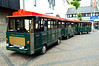 Xanten,Germany (jens_helmecke) Tags: stadt xanten jens helmecke nikon niederrhein nrw deutschland germany zug train fahrzeug