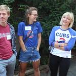 "Cubs Game 2017<a href=""http://farm5.static.flickr.com/4484/37051854864_b2dea032c0_o.jpg"" title=""High res"">∝</a>"