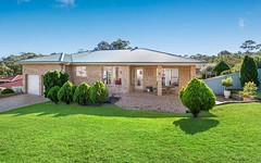 2 Millwood Place, Wauchope NSW