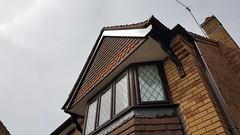 Roofline, Fascia, Sofit, northampton, milton keynes, bedford18 (prestige for your home) Tags: roofline fascia soffit northamptonshire bedfordshire buckinghamshire