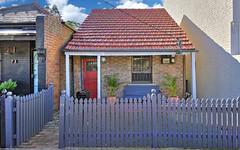 71 Annesley Street, Leichhardt NSW