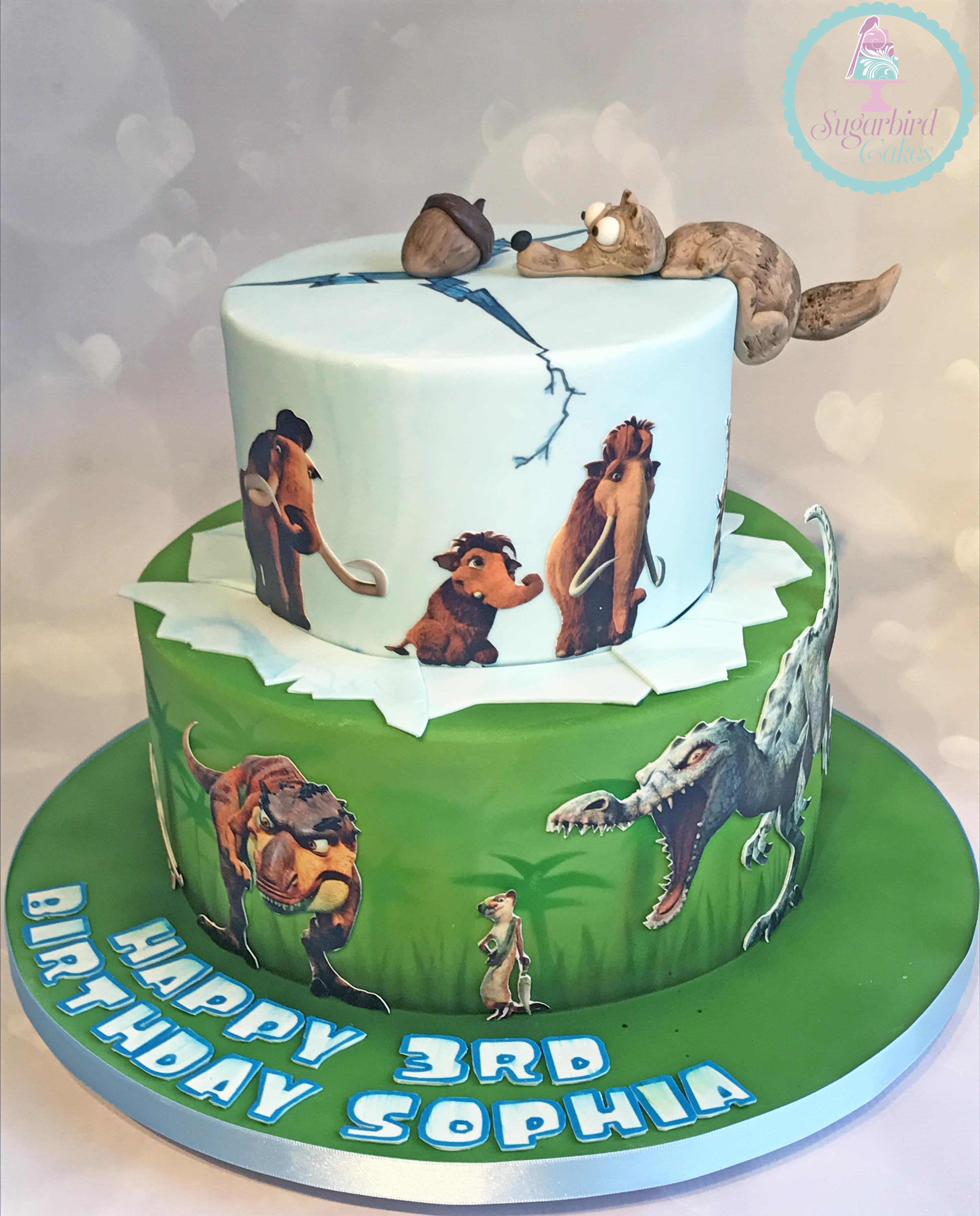 Cake Gallery Of Sugarbird Cupcakes Wedding Birthday Cake Cupcakes