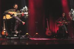 Miguel Araújo (2017) 04 (KM's Live Music shots) Tags: worldmusic rockmusic portugal miguelaraujo barbican