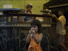 (Raúl Villalón) Tags: shurat thani bangkok thailand photo photography city bkk thai asia southeastasia street candid streetphotography color urban people girl child children travel
