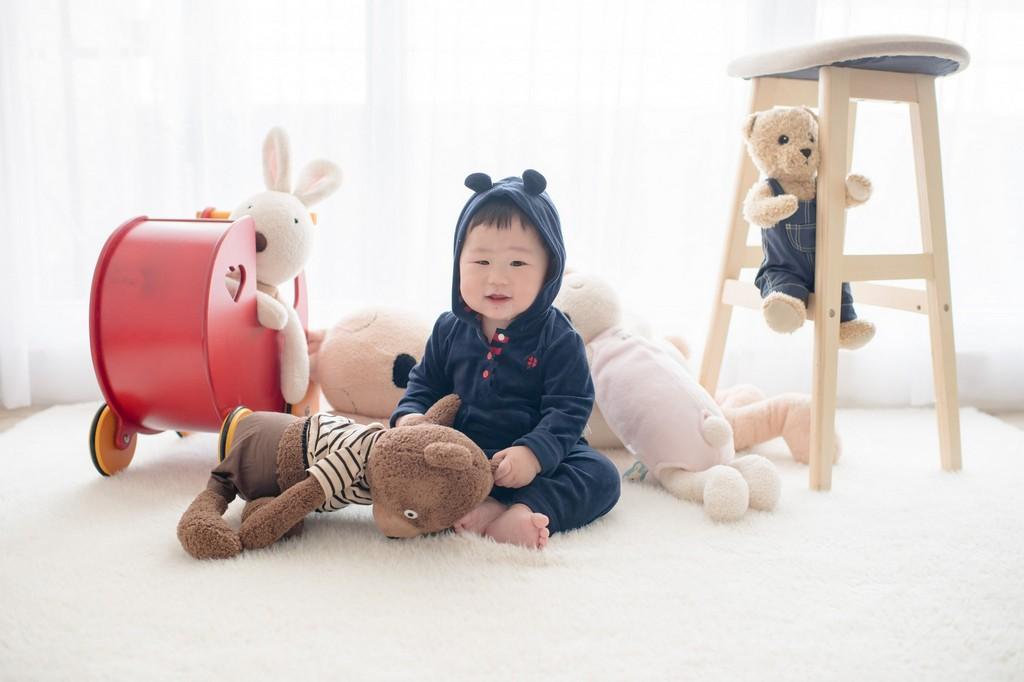 37125034663 9ce81211c5 o [兒童攝影 No52] Chen Jun   1Y