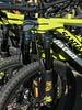 (McLean.Harper) Tags: cyclofest trailbikes biking cycles bikes mountain trails hightower santacruz