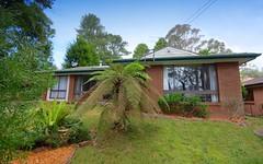 8 Twynam Street, Katoomba NSW