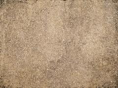 Texturology XXVIII, 1958 (Jonathan Lurie) Tags: toronto oil painting drip museum art museums ago jean dubuffet 1958 ontario canada gallery canvas artgalleryofontario artmuseum artinmuseums drippainting jeandubuffet oilpainting oiloncanvas ca