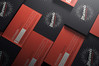 Retro Business Card Template (Marvel Medias) Tags: business card coolbusinesscard businesscard businesscards template businesscardtemplate templates businesscardtemplates design businesscarddesign ideas bundle businesscardsbundle set brand branding professional us usa size standard creative modern retro vintage black white logo identity corporate company elegant trendy premium luxury hipster cool new best unique paper plastic font stationery print printing editable